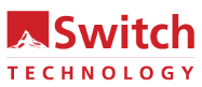 Switch Technology Logo