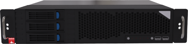 E5001