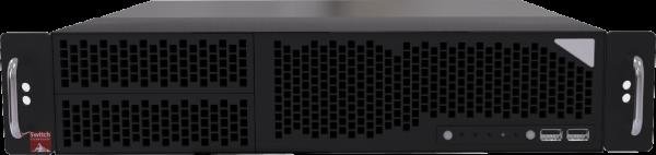 V5001