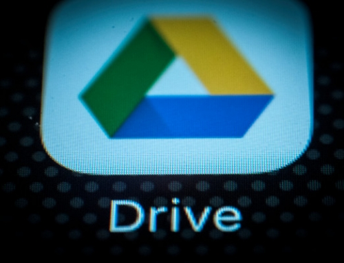 Virtru teams up with Google to bring its end-to-end encryption service to Google Drive