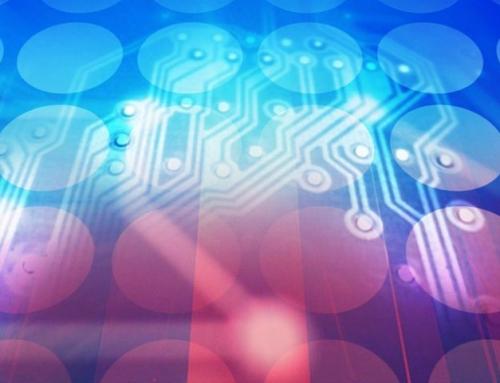DigiCert, Gemalto, ISARA Partner on Quantum-Safe Encryption