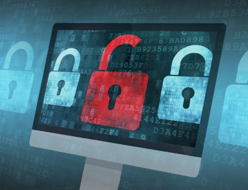 US military given more authority to launch preventative cyberattacks