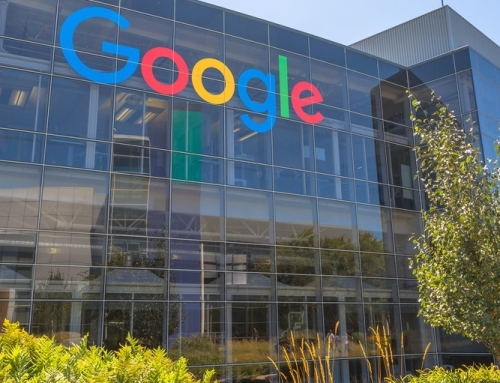 Google to finally shut down Google Plus as massive security breach revealed