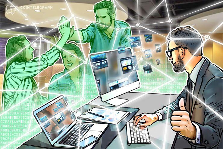 Hyperledger Announces New 'Cryptography Library' for DLT Development