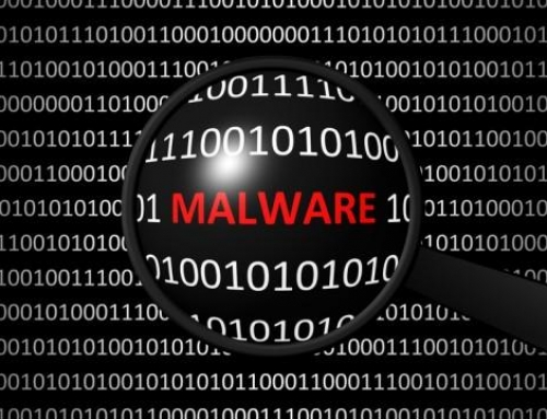 """McAfee uncovers """"Sharpshooter"""" malware attacking critical infrastructure"""