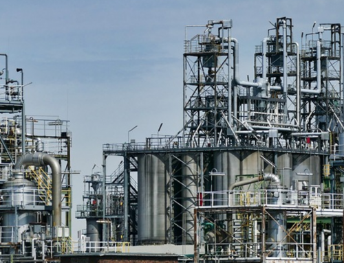 Shamoon malware destroys data at Italian oil and gas company | ZDNet