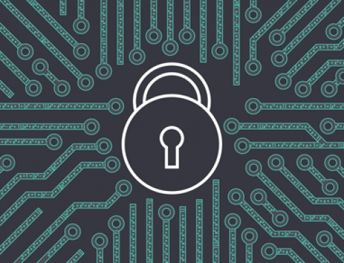 Mathematicians Seal Back Door to Breaking RSA Encryption | Quanta Magazine