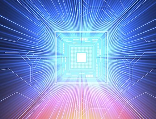 2019: America's Quantum Leap Year
