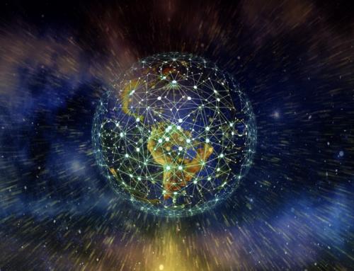 Researchers slam Hola VPN over absent encryption, user IP leaks | ZDNet