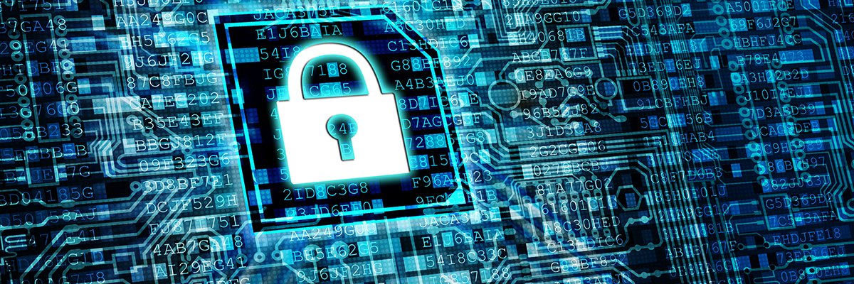 Businesses fail to apply encryption technology effectively