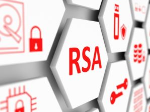 Is it still safe to use RSA Encryption? – Hashed Out by The SSL Store™