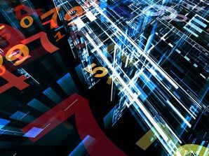 Quantum supremacy and the path to encryption chaos