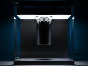 Why Experts Are Skeptical of IBM's New Commercial Quantum Computer